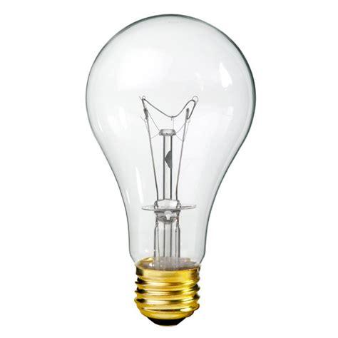 150 watt light bulb equivalent 150 watt light bulb 10 000 hour 130 volt