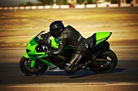 Kawasaki Zx10 R Picture by 2010 Kawasaki Zx 10r Picture 325755 Motorcycle