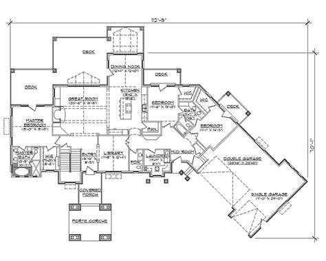 floor plans for split level homes split level home floor plans free split level home floor plans one level floor plans