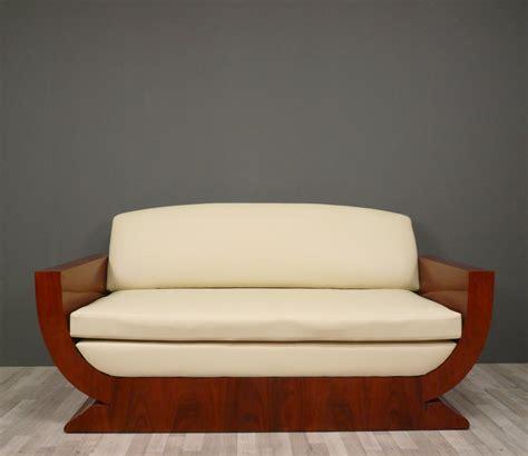 sofibo canapé deco sofa deco furniture