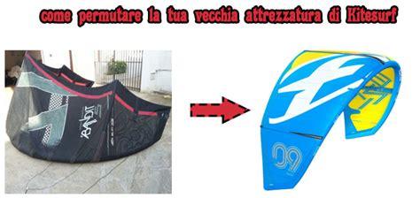 adesso kite tavole offerte prodotti kite surf come permutare la vecchia