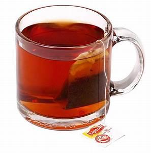 Tee Im Glas : kostenloses foto hei en tee pokal beutel getr nke kostenloses bild auf pixabay 525029 ~ Markanthonyermac.com Haus und Dekorationen