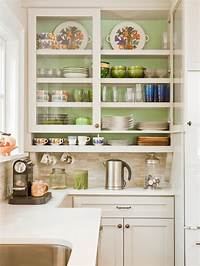 glass kitchen cabinets Outdoor Kitchen Cabinets: Pictures, Options, Tips & Ideas | HGTV