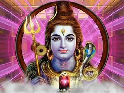 Shiva Linga God Wordzz Vishnu108 Animation Lord