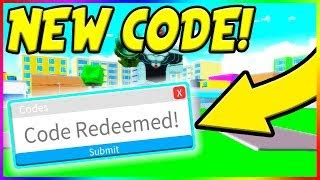 roblox  player pizza tycoon codes  promo codes