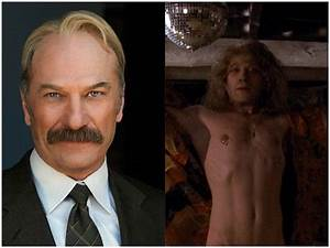 Ted Levine, who played Captain Stottlemeyer on Monk, is ...