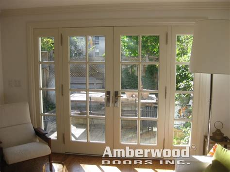 marvelous patio doors with sidelights 6