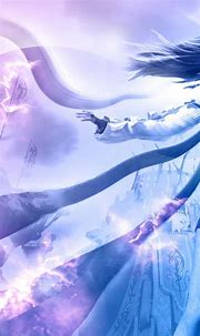 Final Fantasy Phone Wallpaper (73+ images)