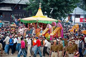 Top Places To Celebrate Dussehra This year | Blog ...