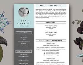 best resume layouts 2016 cv design etsy