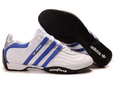 shoes  track days miata turbo forum boost cars