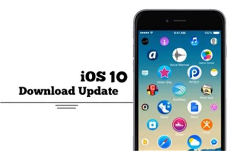 apple iphone upgrade how to update to ios 10 1 10 2 10 3 and fix ios