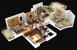 Interior Designer Kolkata Interior Decorator Kolkata