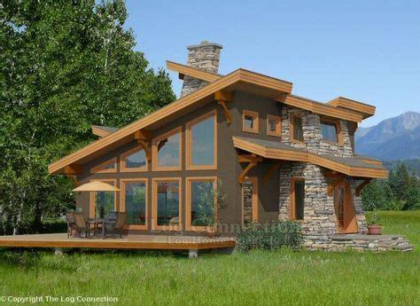 blackstone picture   sq ft house design cottage plan log homes