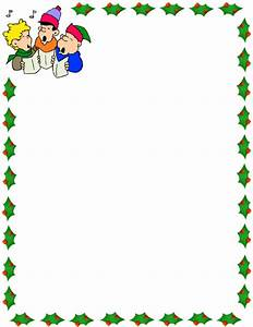 Free Christmas Clip Art from the Public Domain - ibytemedia
