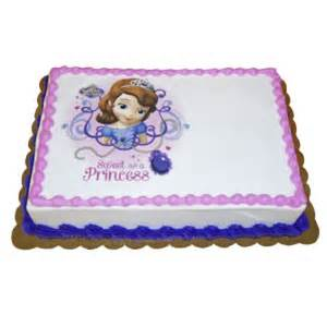 baby shower reveal ideas sofia the by martin 39 s online cake deli