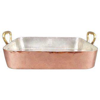 newlyntinningcom  tinning reconditioning purveyor  fine copper cookware coppercookware