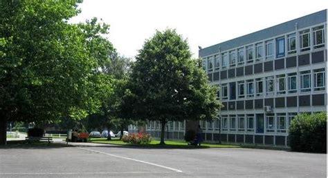 bureau flandres hazebrouck collèges et lycées ville d 39 hazebrouck