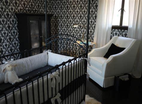celebrity design reveal mario lopez nursery project nursery