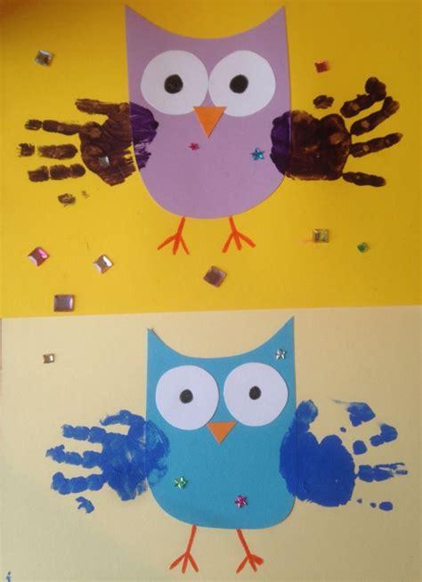 Herbst Kindergarten by Bildergebnis F 252 R Zeichnen Mit Kindern Herbst