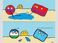 Image Uzbek&Kazakhpng Polandball Wiki Fandom