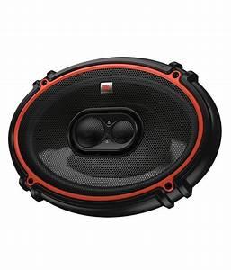 JBL - GTO 950SI - Car Speaker: Buy JBL - GTO 950SI - Car ...