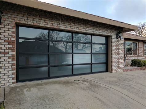 garage door installation archives perfect solutions