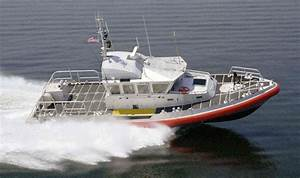 rcn america ca coast guard medevacs one from bulk carrier With coast guard boat documentation fees