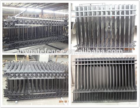playground fencecheap mesh security fence panelshigh