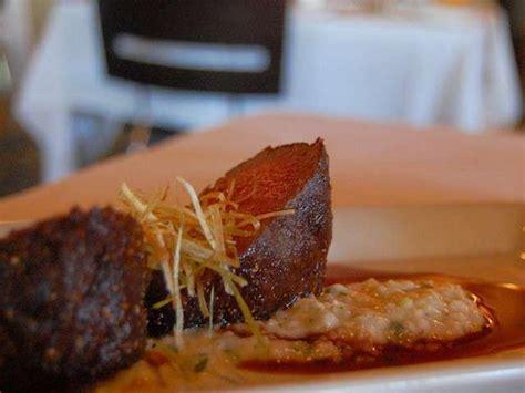 cuisiner gigot de chevreuil recettes de chevreuil et gigot