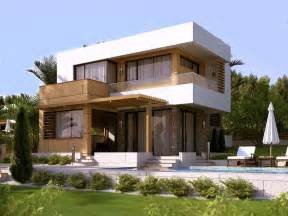 Home Construction Design Ideas by Steel Frame Houses Cyprus By Pelasgos Homes House Model