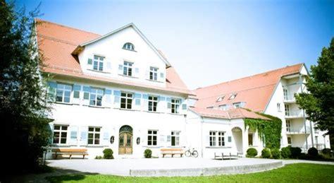 jugendherberge lindau youth hostel lindau deutschland
