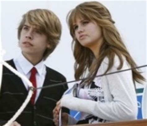 suite life on deck fanclub cody and bailey suite life movie