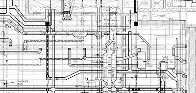 Mechanical Systems Drawing Wikipedia