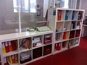 Ranger Son Bureau : retour sur la journ e mondiale du rangement de bureaux ~ Zukunftsfamilie.com Idées de Décoration