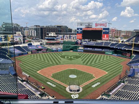 Yankees vs. Nationals: Live stream, start time, TV channel ...