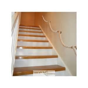Courante Pour Escalier by Main Courante Pour Escalier Int 233 Rieur