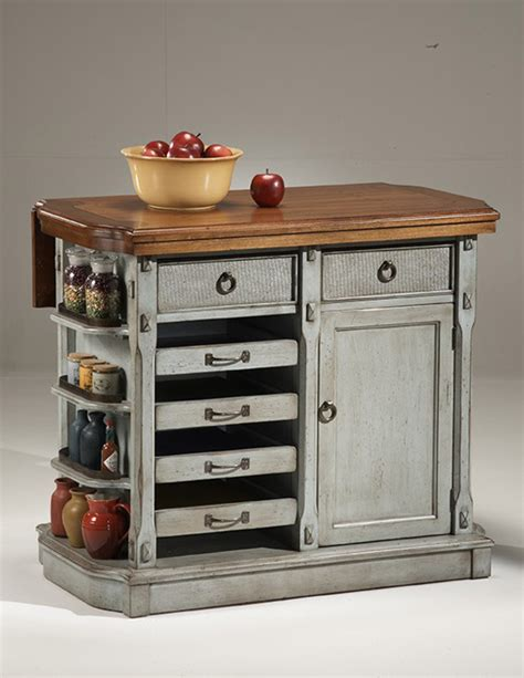 kitchen islands for small kitchens the decor