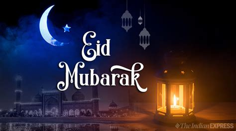 Eid Wishes Picture by Happy Eid Ul Fitr 2019 Eid Mubarak Wishes Images Quotes