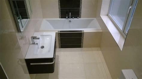 Makeover Bathrooms by Makeover Bathrooms Gateshead 0191 4888545 07891022108