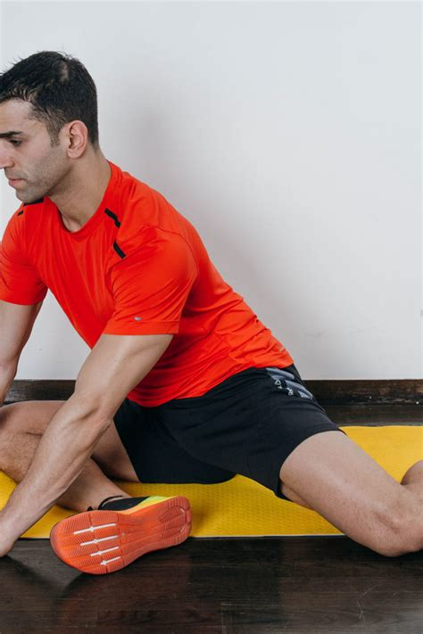 Cool-Down Exercises: 6 Moves to Do After Any Workout