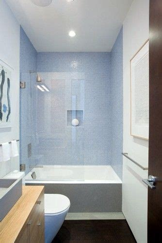 Awesome Modern Bathroom With Tub 16 Best Bathrooms Images