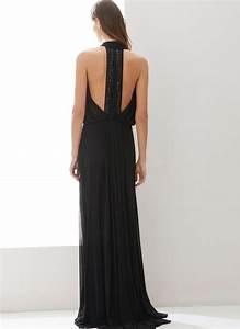 Boutique Fiesta Online : vestido de seda con piedras de strass fiesta adolfo dominguez shop online boda pinterest ~ Medecine-chirurgie-esthetiques.com Avis de Voitures