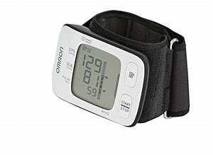 Watch Online Omron Bp652 7 Series Blood Pressure Full With