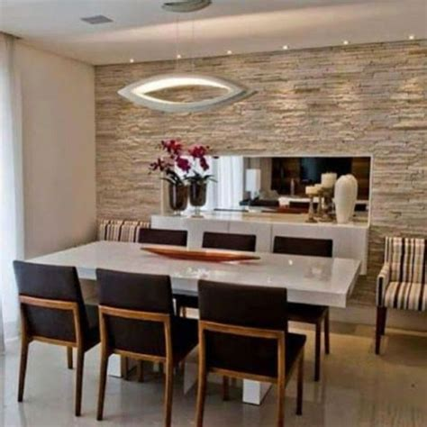 They are liked for the convenience of application and. 35+ The Downside Risk of Big Blank Dining Room Wall Design Solutions That No One Is Talkin ...