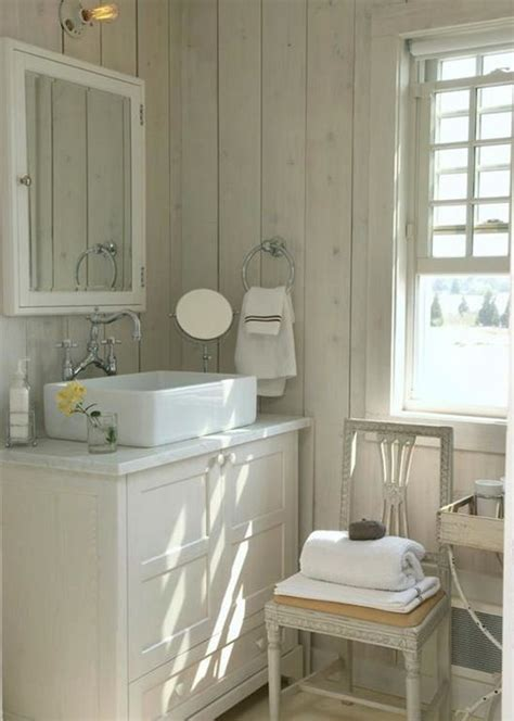soft pretty  white trimhow   painted paneling