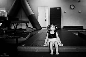 Pro Vita First Class T : first gymnastics class by kate t parker ~ Bigdaddyawards.com Haus und Dekorationen