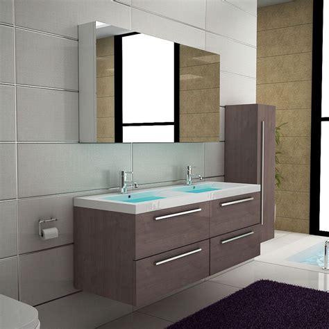 Badezimmer Unterschrank Braun by Waschbecken Spiegelschrank Doppelwaschtisch Unterschrank