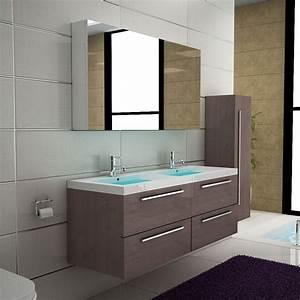 Doppelwaschbecken Mit Unterschrank Und Spiegelschrank : waschbecken spiegelschrank doppelwaschtisch unterschrank ~ Watch28wear.com Haus und Dekorationen
