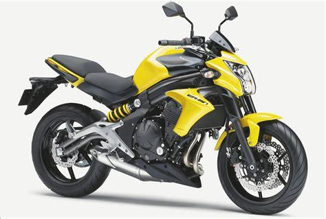 Review Kawasaki Er 6n by 2010 Kawasaki Er 6n Review Motorcycle Trader New Zealand